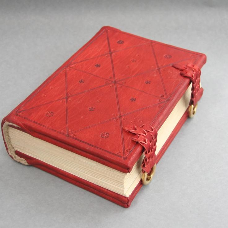 Byzantine_Book_Model20