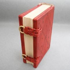 Byzantine_Book_Model26