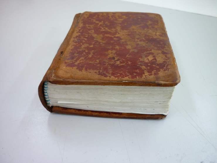Emmas_Notebook3